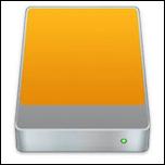 External HDD 151 copy
