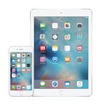 iOS 150
